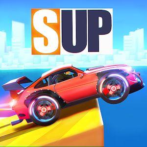 SUP Multiplayer Racing free gems ios cheat codes kostenlose Münzen