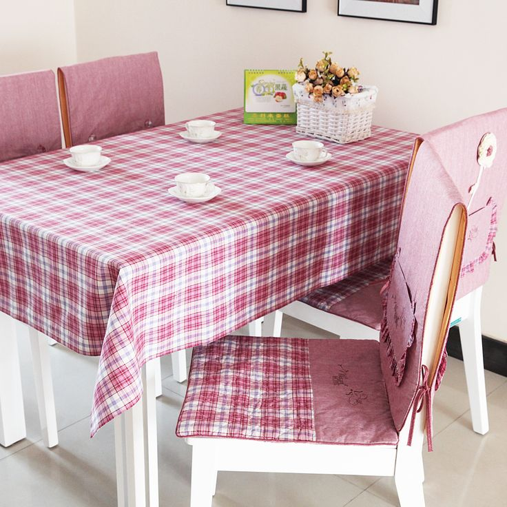letze kumaş masa örtüsü pamuk ipliği boyalı 100% çok- amaçlı havlu sandalye örtüsü minder yemek masa örtüsü masa örtüsü(China (Mainland))