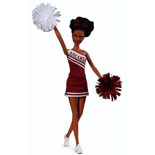 Toys For Cheerleaders : Best images about toys games playsets on pinterest