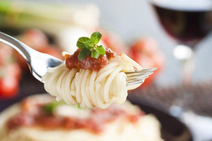 Sitio web que ofrece lo más actual de la gastronomía iberoamericana: Recetas, recomendaciones, maridajes y entrevistas