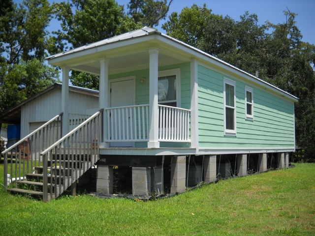 katrina house katrina cottage little house s pinterest