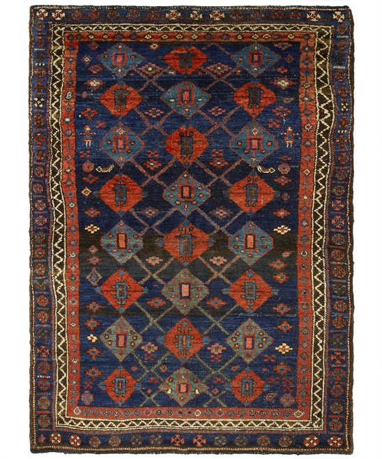 17 Best Images About Antique Rugs On Pinterest