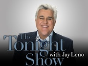 Where to watch The Tonight Show With Jay Leno on TV: show recaps, news, cast, and more at Zap2it.