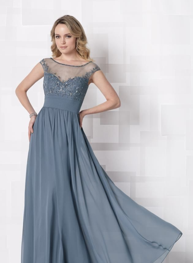 71 best images about Military ball gown dresses!!! on Pinterest ...