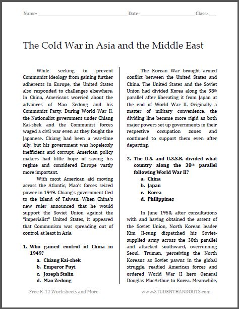 an introduction to the history of the conflict in the middle east Introduction to peace and conflict studies peac 039  first year seminar:  history in the making: autocrats, activists, and artists in a changing middle east.