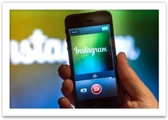 Instagram: del píxel al frame (I). [30.07.2013] Hace unas semanas del lanzamiento de la herramienta de vídeo de #Instagram. Nos preguntamos porqué las marcas deberían aprovechar esta nueva funcionalidad y damos ejemplos de casos de éxito.  Puedes leer la entrada en http://socialmedialapalma.es/instagram-pixel-frame/