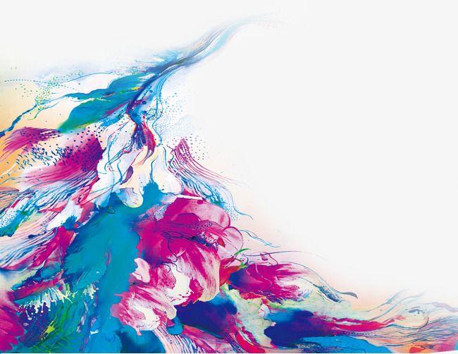 O Efeito Color Splash Color Splash Effect Color Splash Splash Effect