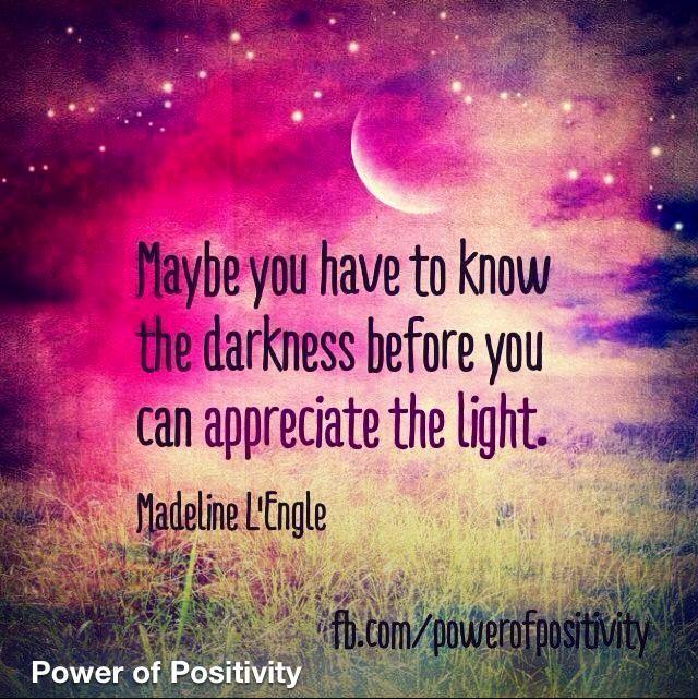 #Wisdom #peace #spirituality #growth #Enlightenment #light
