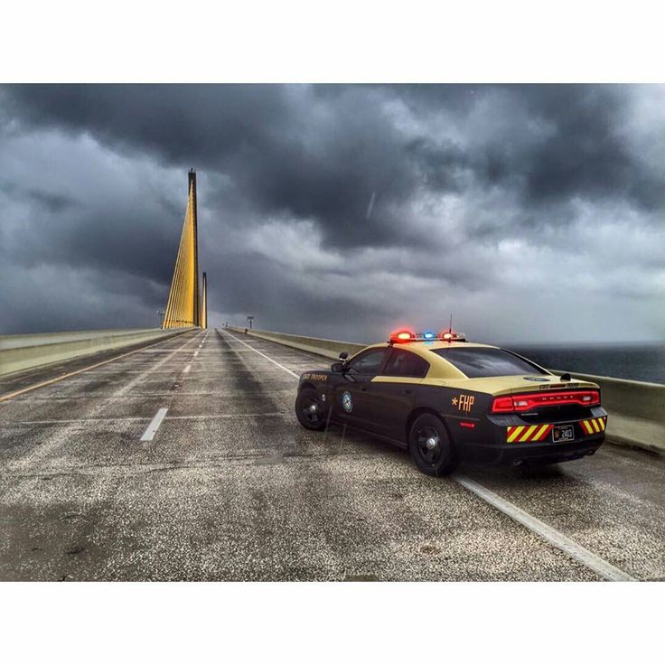 Police Sheriff Patrol Cars Drag Race: 161 Best Images About COP CARS