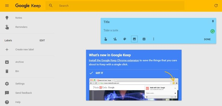 Google is so much more than just a search engine. These secret Google Plug-ins will surprise and delight you for sure...