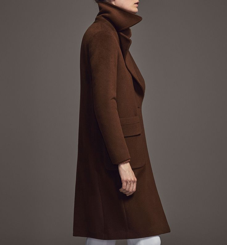Massimo Dutti Limited Edition - Limited Edition - Massimo Dutti Limited Edition - MUJER - Massimo Dutti Limited Edition - NUEVO - Massimo Dutti