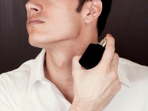 mężczyzna perfumy - Szukaj w Google