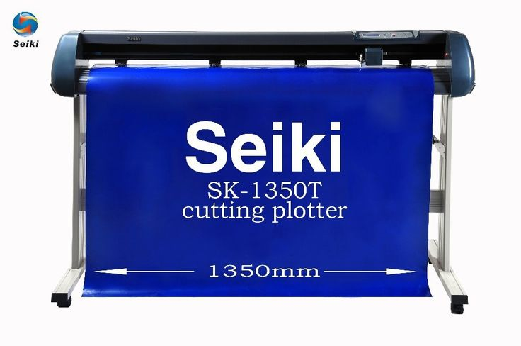 622.00$  Buy now - http://alitz9.worldwells.pw/go.php?t=2032456173 - Factory direct sell Free shipping graph plotter SK1350MM plotter cutter