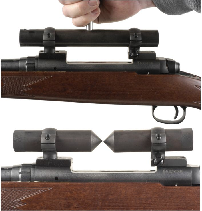 55 Best Gunsmithing Tools And Supplies Images On Pinterest