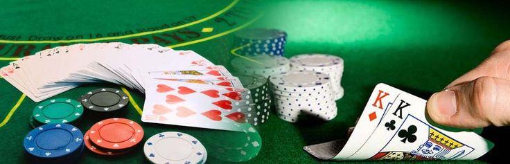 Istnieje wiele mitów związanych grą i wygranymi w Lotto. Mówi się, że w każdej plotce tkwi ziarno prawdy, czy tak jest również w tym przypadku.