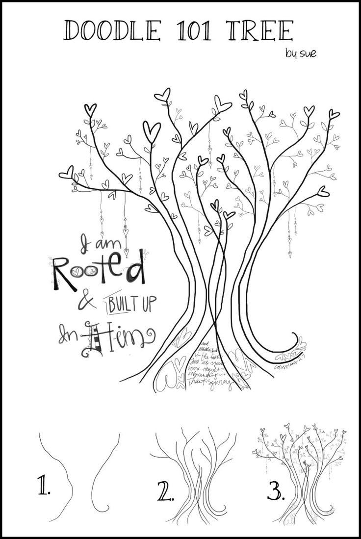 best 25  scripture doodle ideas on pinterest
