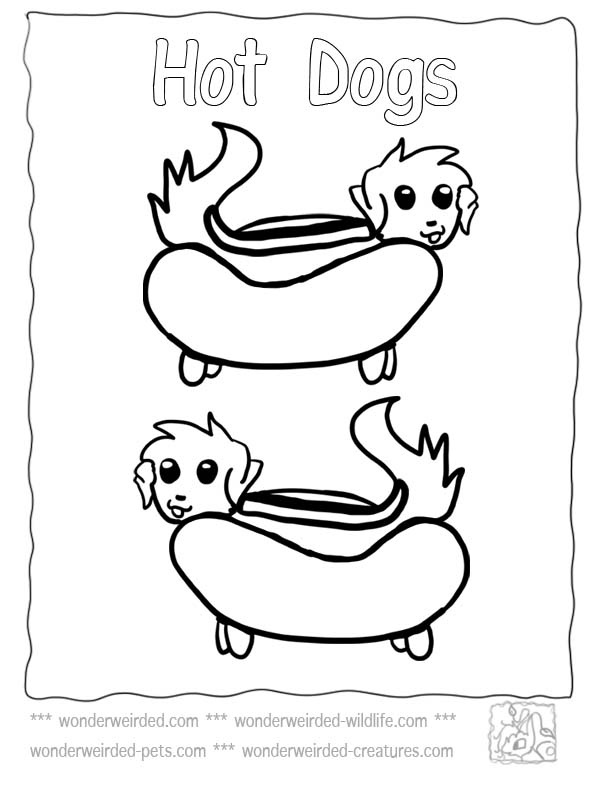coloring pages wine food animals people | 122 best images about :3 Animal Coloring Pages on ...