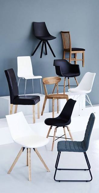 #dining #chairs