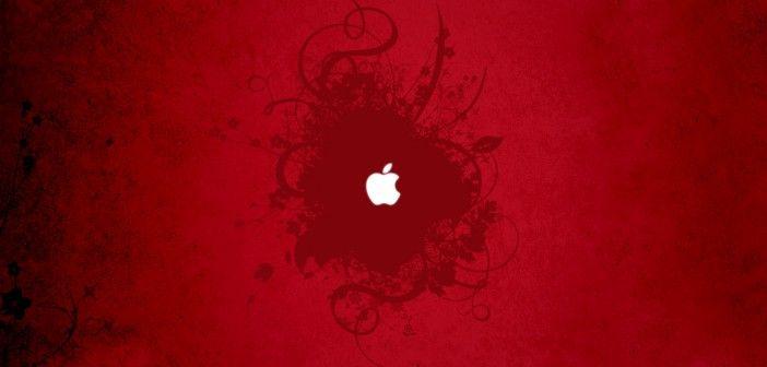 Apple'dan sosyal sorumluluk kampanyası... Apple çok büyük bir sosyal sorumluluk projesine imza atıyor. Dikkat çekici bir kampanya ile Dünya AIDS Günü'ne destek olmayı amaçlayan Apple, AIDS'e dikkat çekmek için gelirinin bir kısmını bağışlayacak. #1şirket1haber #teknoloji #yaşammekan http://bit.ly/1AMH9wl