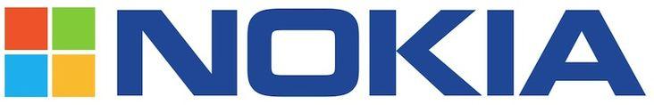 Microsoft achizitioneaza divizia de terminale mobile si servicii a Nokia pentru suma de 7.2 miliarde de dolari