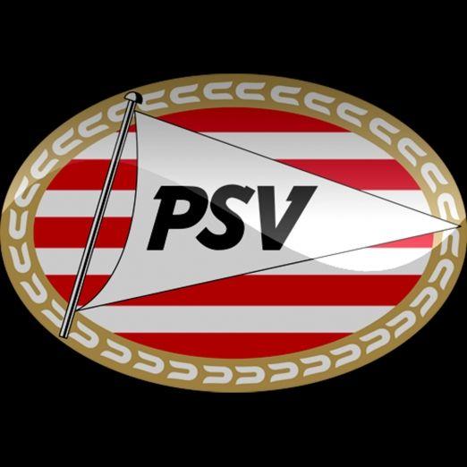 PSV Eindhoven Logo image