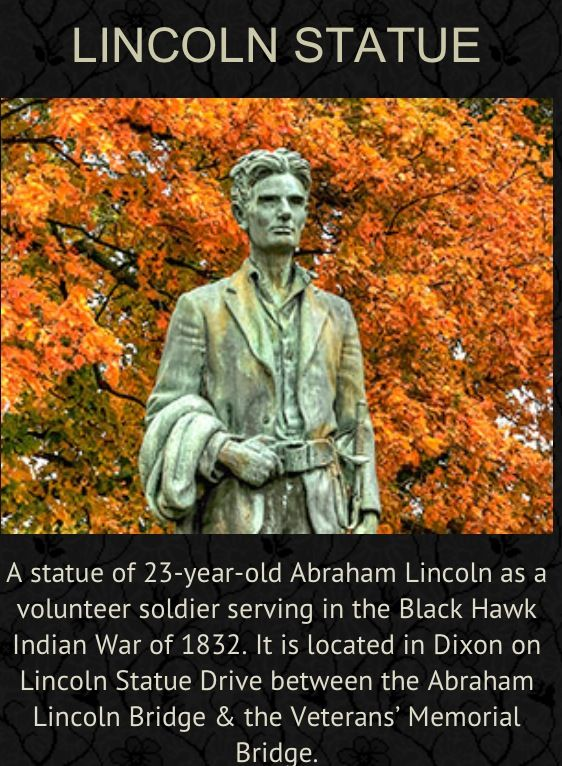 Pin By Pamela Lee On Captain Abraham Lincoln Pinterest