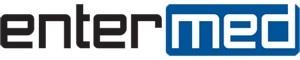Enter Med è un'azienda specializzata nella consulenza, nella realizzazione e nella gestione di servizi integrati per l'e-business. Dal 1998 opera da protagonista nel mondo della Net Economy assicurando un supporto globale alle aziende che intendono sfruttare Internet come reale opportunità di business. Il nostro staff è costituito da professionisti con pluriennale esperienza nei campi della Information Technology, del Networking, del Web Development e della progettazione di E-business…