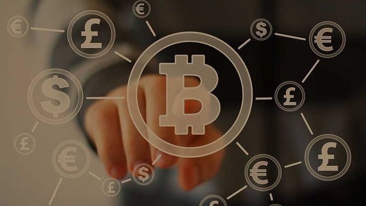 Live price charts and market data for Bitcoin and other cryptocurrencies #accounts #swapfree #funds #VPS #news #CFD #Gold #Oil #FXB #FXBTrading #bonus #rebate #casback #trading #forex #mt4 #mt5 #deposit #TechnicalAnalysis #MarketNews #FundamentalAnalysis