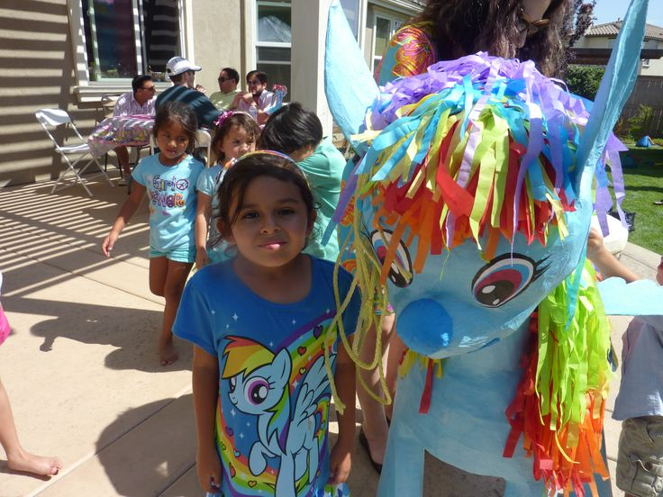 9 best images about big n fabulous pinatas i sell on