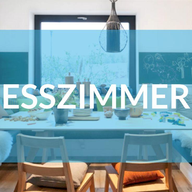 35 best Esszimmer-Ideen images on Pinterest | Architecture interior ...