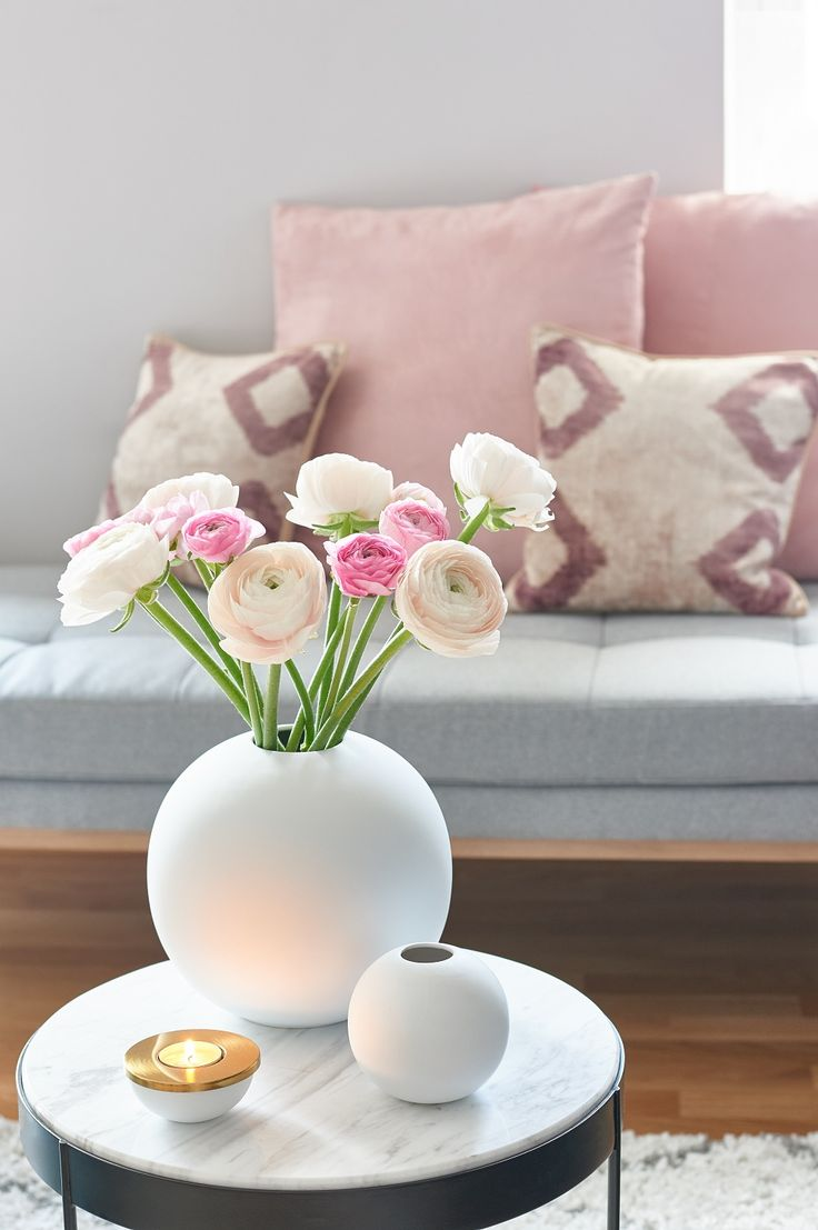 329 besten zuhause bei westwing homestories bilder auf pinterest. Black Bedroom Furniture Sets. Home Design Ideas