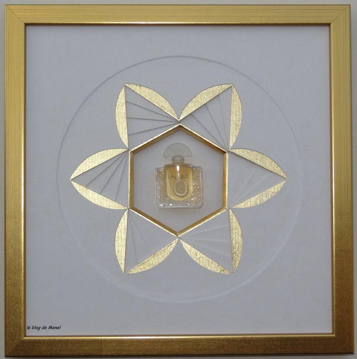 Technique du tourbillon hexagonal / http://le-blog-de-manel.over-blog.com/