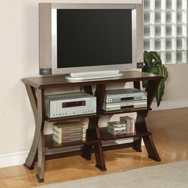 56 best images about TV Stands on Pinterest Mahogany tv