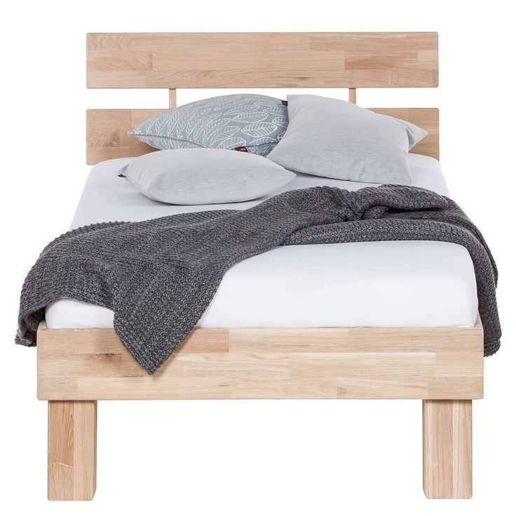Solid Wood Bed Areswood Solid Wood Bed Wood Beds Bed