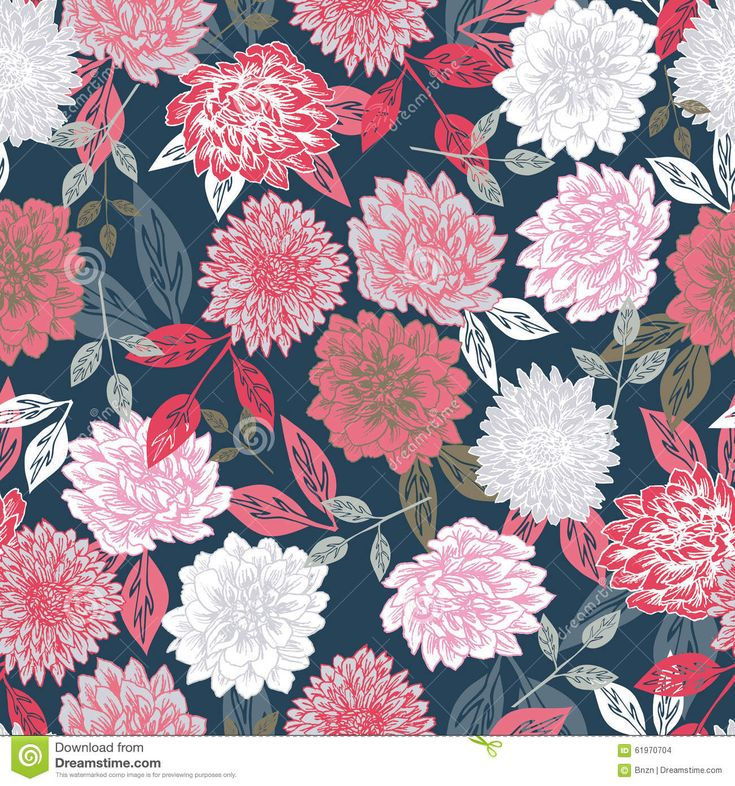 best 25 floral print background ideas on pinterest