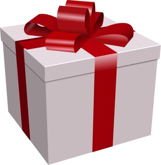 De ziua noastra, va facem cadouri!:)  GALA ANIVERSARA 5 ANI CU ACADEMICA MEDICAL va ofera un VIP Check-up in valoare de 800 lei! https://www.facebook.com/photo.php?fbid=503656006336101=a.259346620767042.54971.211191115582593=1