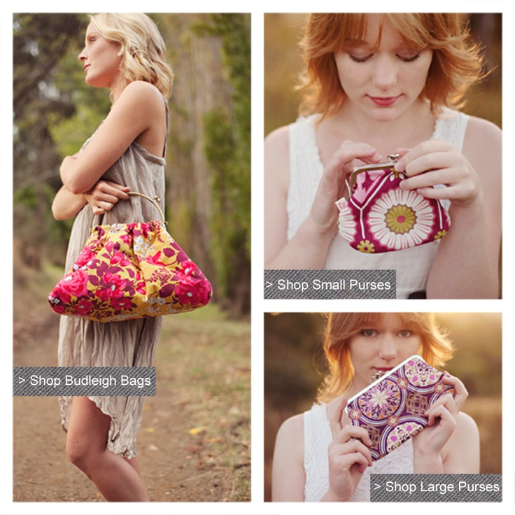 Shop for Bag Bakery purses and bags