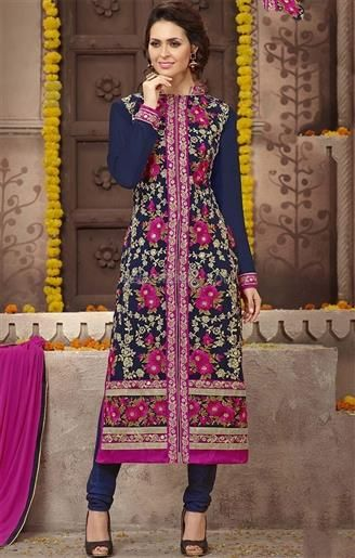 Surprising And Vibrant Pakistani Salwar Kameez For Tardiest Look    #PakistaniDresses #DesignersAndYou #PakistaniSuits #PakistaniWear #BestPakistaniSuits #DesignerPakistaniDresses #PakistaniDressesPatterns #StylishPakistaniDresses #PartyWearPakistaniDresses #BeautifulPakistaniDresses #StraightPakistaniDresses #StraightPakistaniSuits #PakistaniDressesOnline #HeavyPakistaniDresses #EmbroideredPakistaniDresses #EmbroideredPakistaniSuits