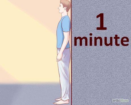 Cómo corregir la postura de la cabeza inclinada hacia adelante