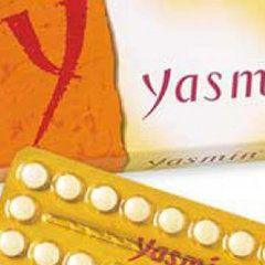 Au moins 23 décès et des recours collectifs liés aux pilules Yaz et Yasmin au Canada