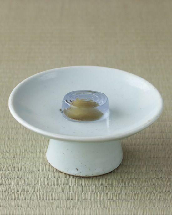 http://www.shinchosha.co.jp/tonbo/blog/kimura/images/2012/08/img_9804.jpg