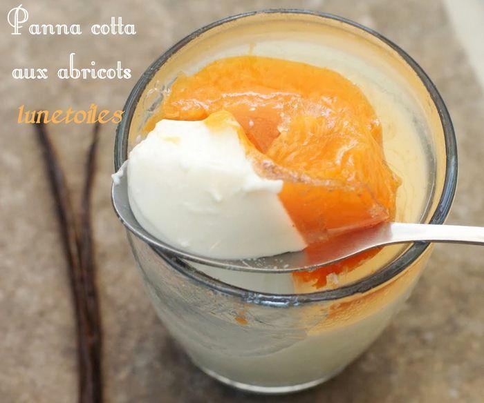19 best recettes de gratins images on pinterest - Panna cotta herve cuisine ...