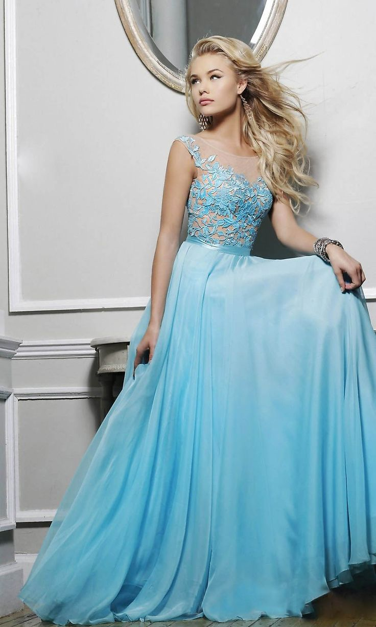 This would be a beautiful graceful dress australian for Inexpensive dresses to wear to a wedding