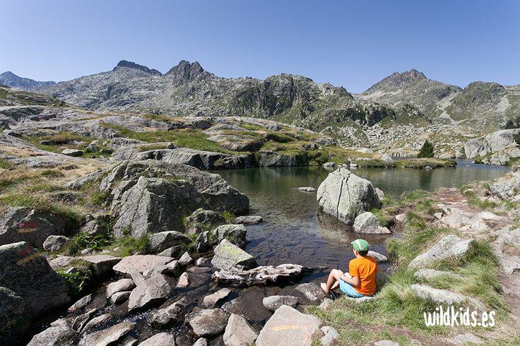 pirineo-catalan-excursiones-niños (8)