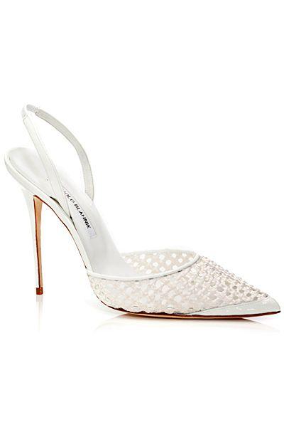 Manolo Blahnik  www.SocietyOfWomenWhoLoveShoes.org Twitter @SocietyOfWomenWhoLoveShoes Instagram @ThePowerofShoes