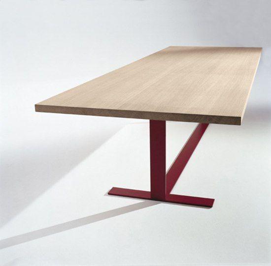 Side tables  Tables  Eileen  B  Furniture  Pinterest  Kiosk, Toronto an...