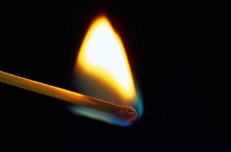 Εδώ ο κόσμος «καίγεται» -κυριολεκτικά- η Black Friday μας μάρανε!