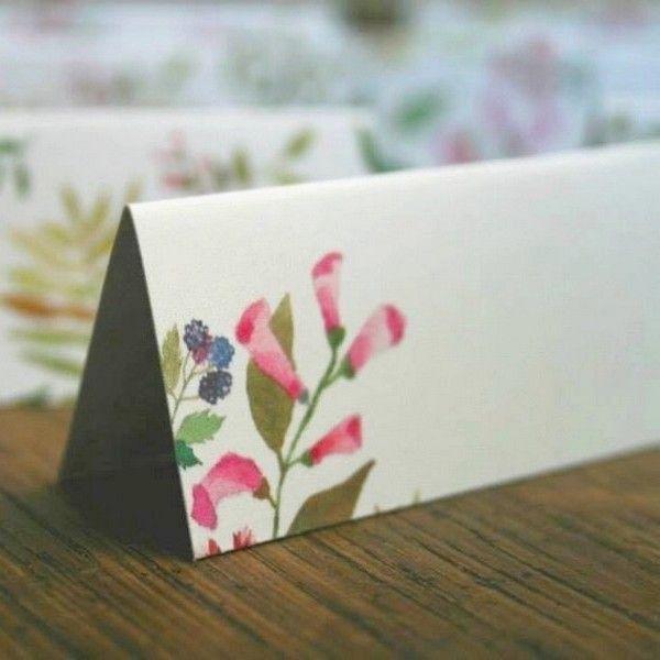 fleurs-vintage-40-tarjetas-marca-lugares_94712