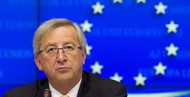 Προτάσεις Γιούνκερ για την μετά - Brexit εποχή: Προτάσεις για την μετά-Brexit εποχή, πρόκειται να παρουσιάσει ο πρόεδρος της Ευρωπαϊκής…
