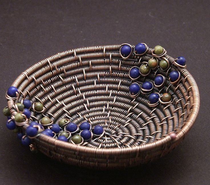 Image result for coiled basket weaving techniques